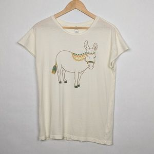 Urban Outfitters X Alternative Apparel Donkey